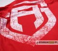 Rashguard Long Street Autonomy SAteam red 3.jpg