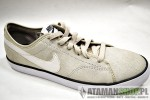 BUTY Nike PRIMO COURT LEATHER