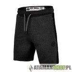 Spodenki Pit Bull Shorts Terry