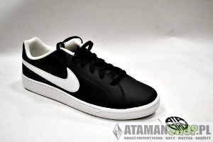BUTY nike court royale 749747010