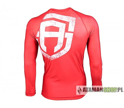 Rashguard Long Street Autonomy SAteam red 7.jpg