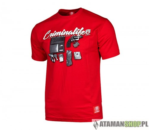 Criminalife red m 1.jpg