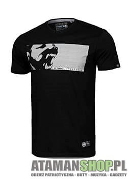 T SHIRT RASTER DOG BLACK WHITE BREND m.jpg